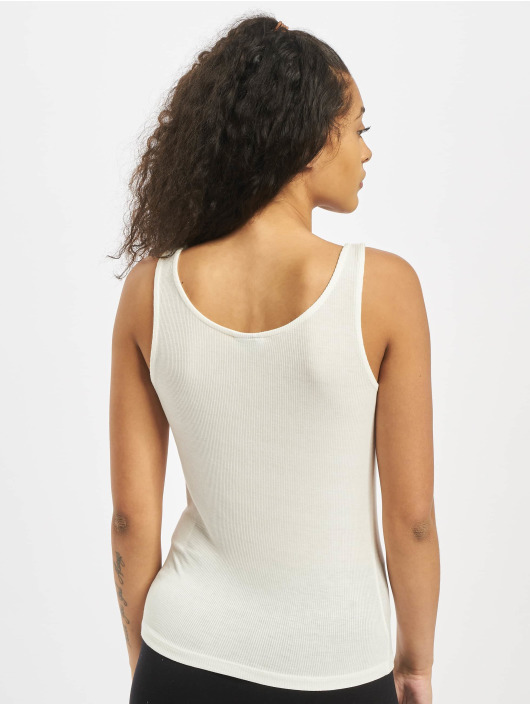 Noisy May Top nmHenley white