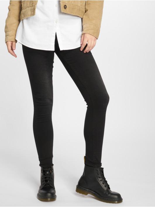 Noisy May Tynne bukser nmLexi svart