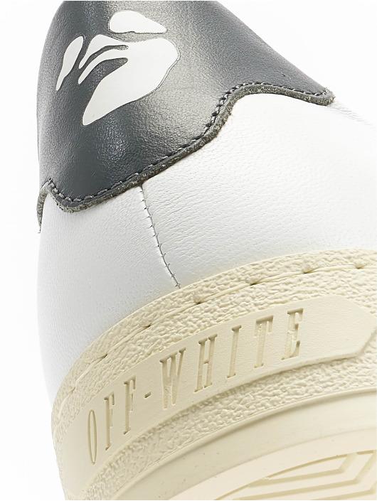 Off-White Baskets 2.0 blanc