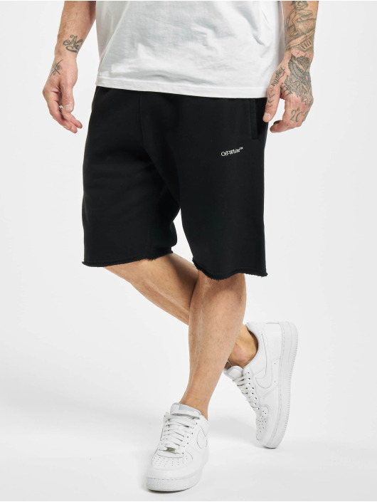 Off-White Short Arrows noir
