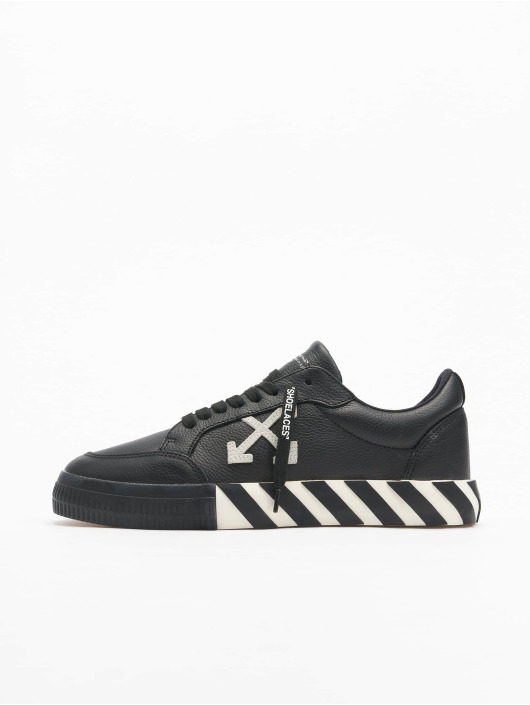 Off-White Sneakers Low Vulc sort