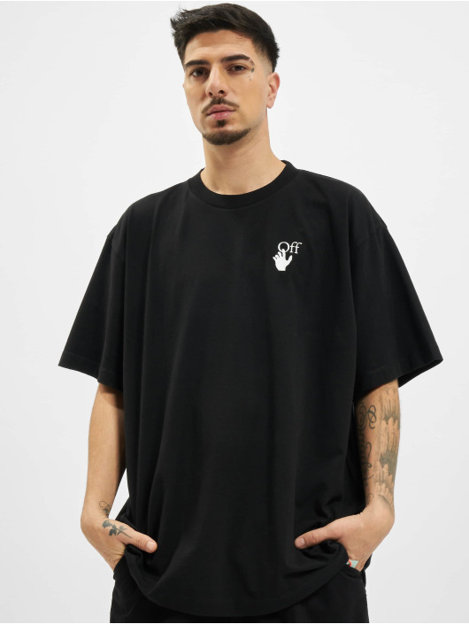 Off-White T-shirts Agreement sort
