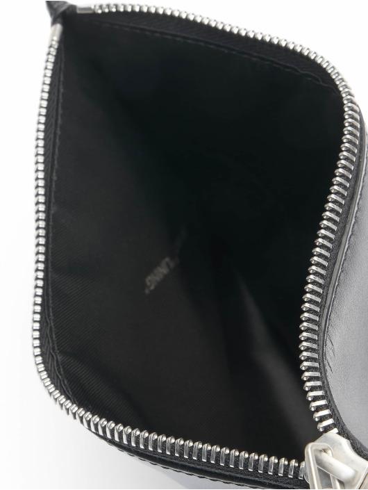 Off-White Tasche Key Holder schwarz