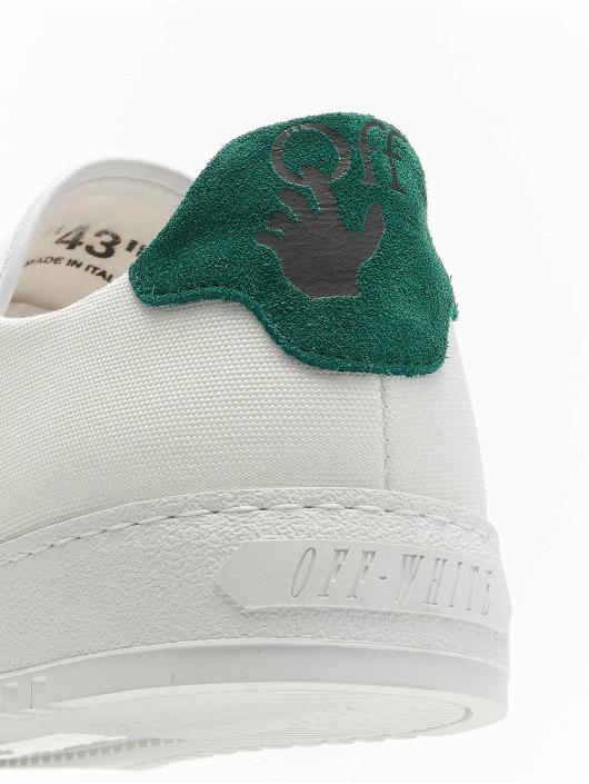 Off-White Zapatillas de deporte 2.0 Low-Top blanco