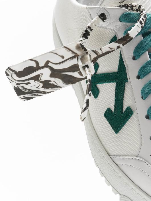 Off-White Zapatillas de deporte 2 blanco