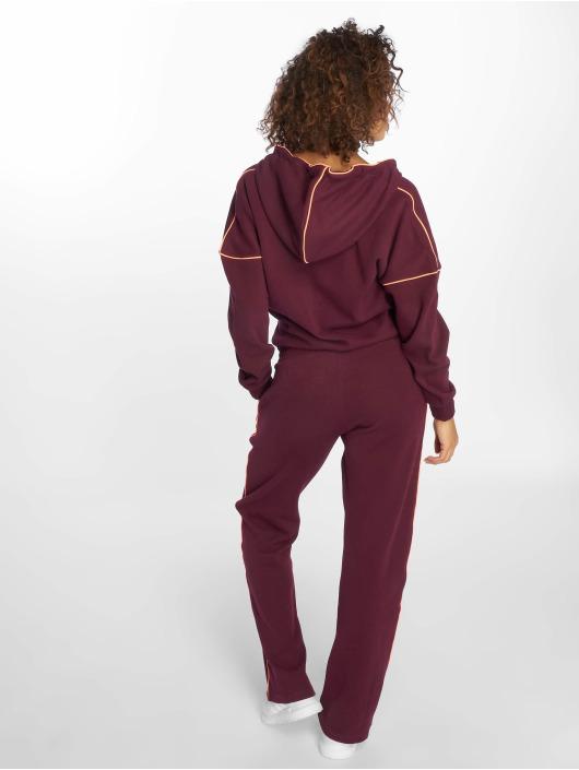 Onepiece Jumpsuits Bumper lilla