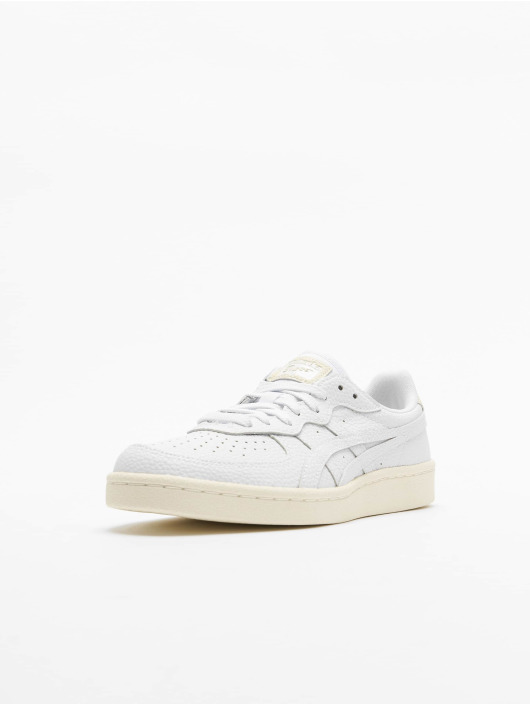 Onitsuka Tiger Baskets GSM blanc
