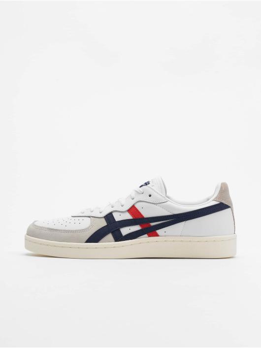 Onitsuka Tiger Sneaker GSM weiß