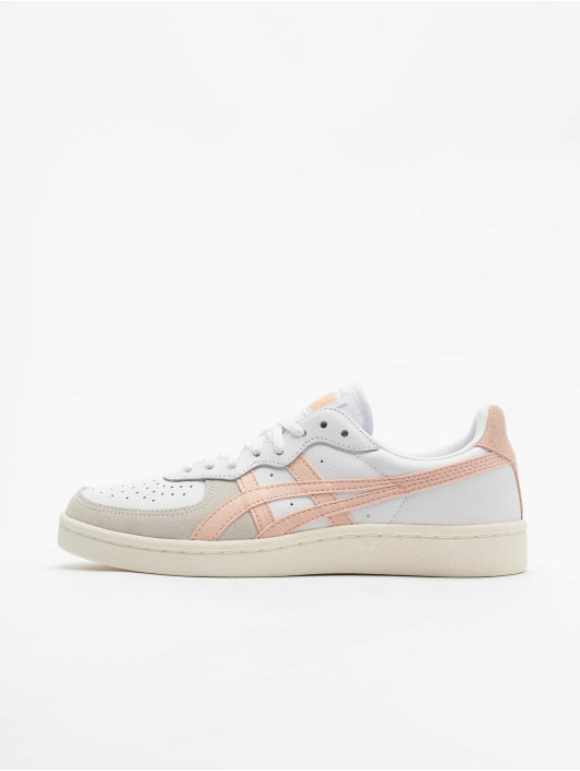 Onitsuka Tiger Sneakers GSM bialy