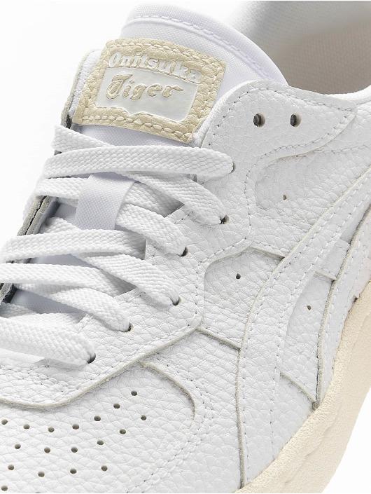 Onitsuka Tiger Sneakers GSM biela