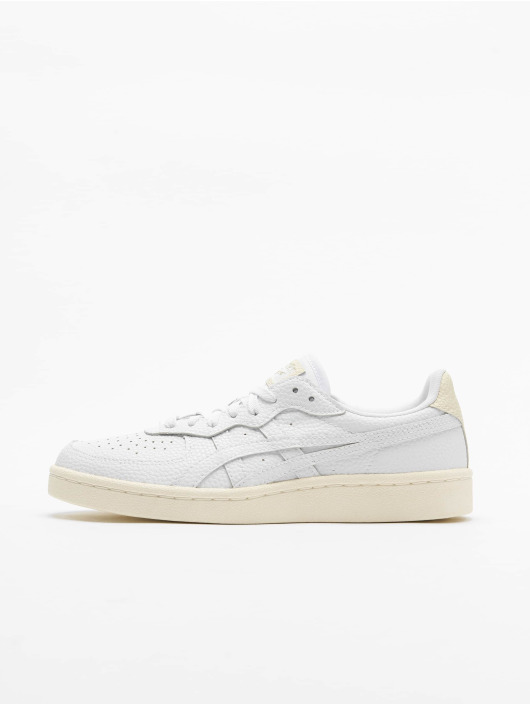 Onitsuka Tiger Sneakers GSM white