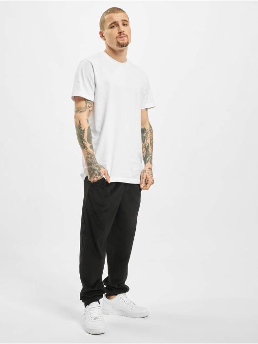 Only & Sons Спортивные брюки onsmTrack черный