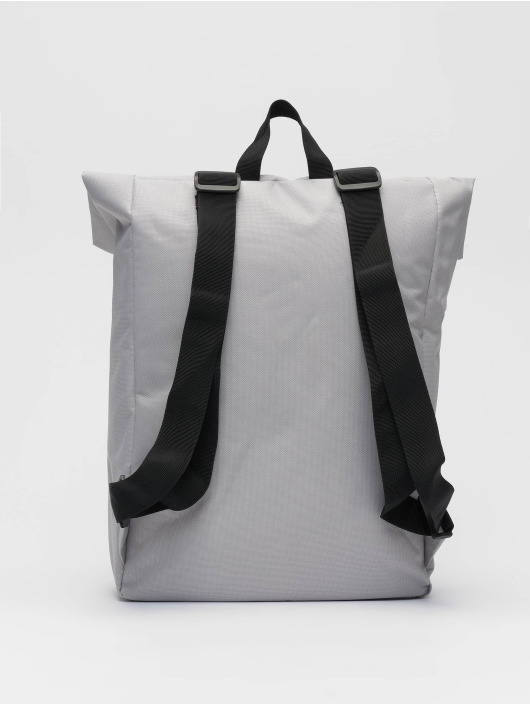 Only & Sons Backpack onsBruce gray
