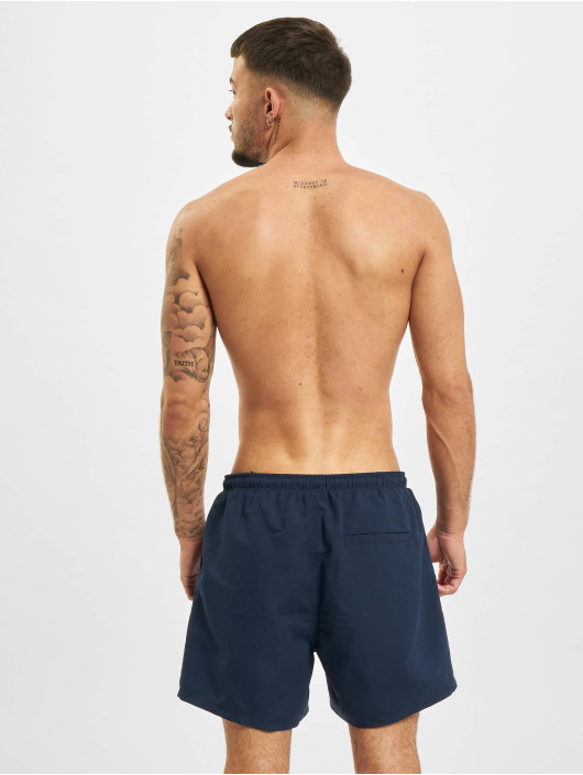 Only & Sons Badeshorts onsTed Swim blå