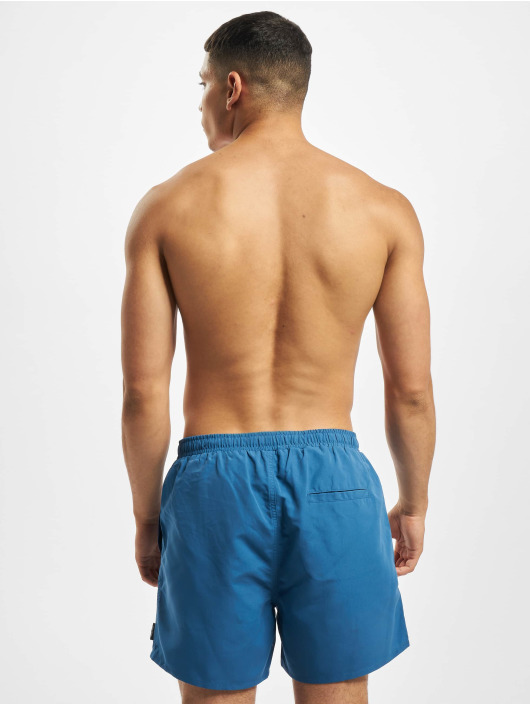 Only & Sons Badeshorts onsTed blau