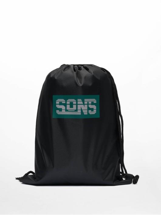 Only & Sons Batohy do mesta onsSons zelená