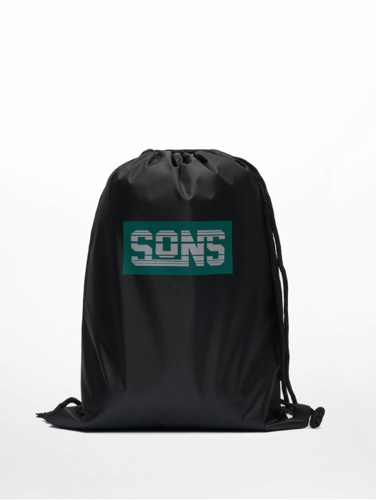 Only & Sons Beutel onsSons green