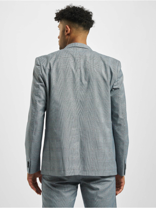 Only & Sons Blazer onsGerhard blue