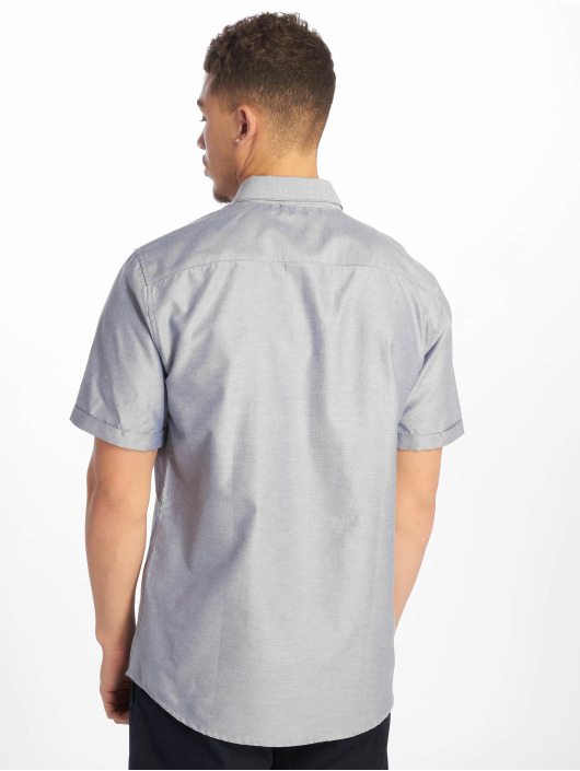 Only & Sons Camisa onsTravis azul