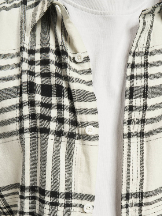 Only & Sons Camisa Onsnate blanco