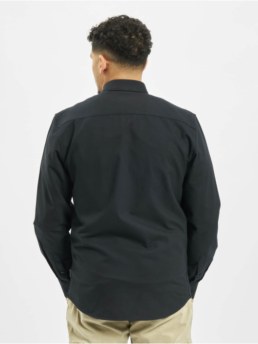 Only & Sons Camisa onsAlvaro negro