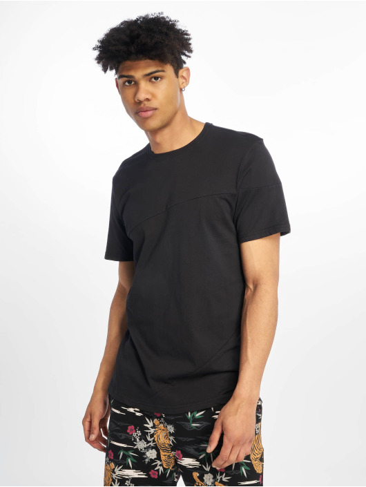 Only & Sons Camiseta onsLarson negro
