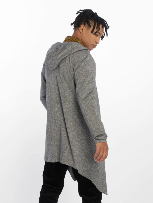 Only & Sons Cardigan onsTruman gray