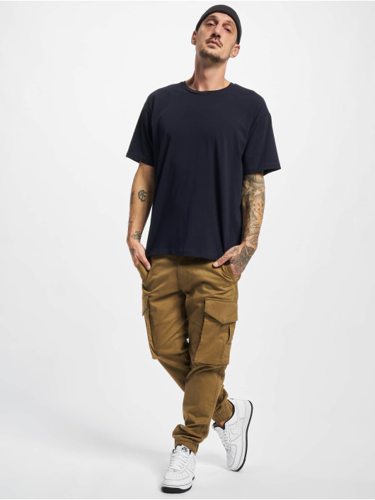 Only & Sons Cargo Onskim brown