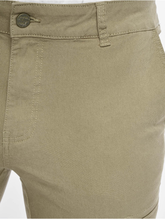 Only & Sons Cargo Onsstage grey