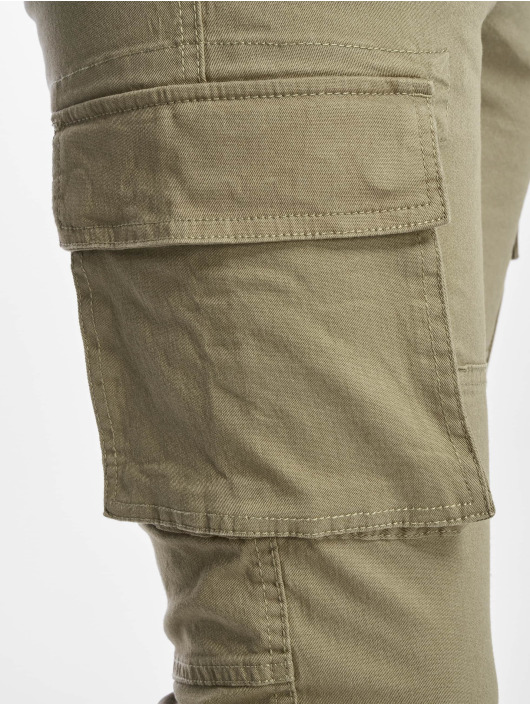 Only & Sons Cargo Onsstage gris