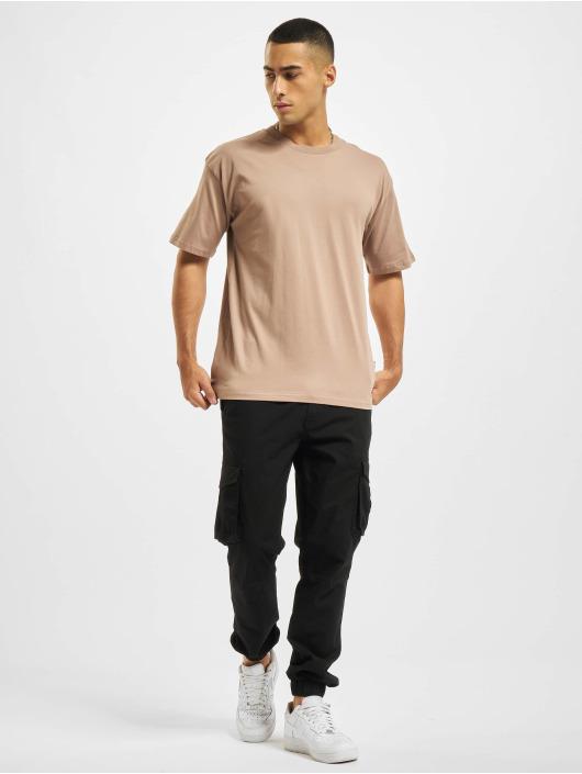 Only & Sons Cargo pants Onsmike Life PK 9486 čern