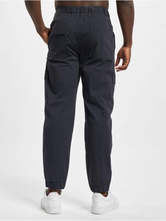 Only & Sons Cargo pants Onskane blå