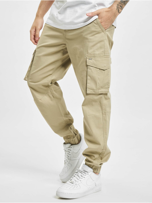Only & Sons Cargohose onsMike Life Ribstop PK 9486 beige