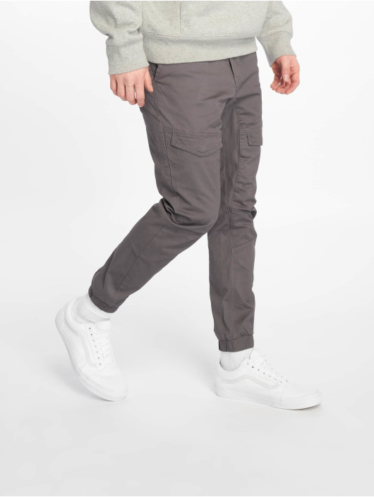 Only & Sons Cargohose onsDave grau