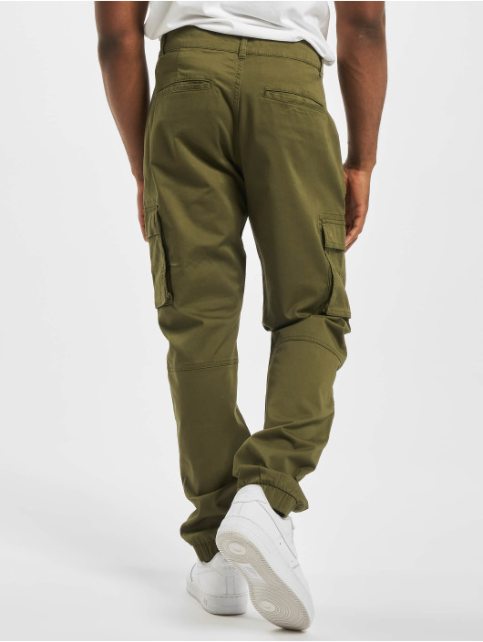 Only & Sons Cargohose onsCam Stage Cargo olive