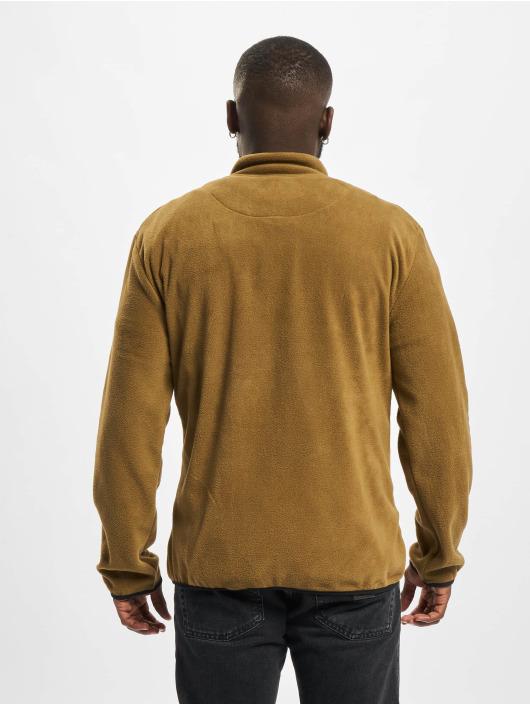Only & Sons Chaqueta de entretiempo Onsdavis marrón