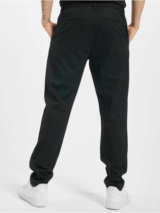 Only & Sons Chino onsDion GW 6910 black