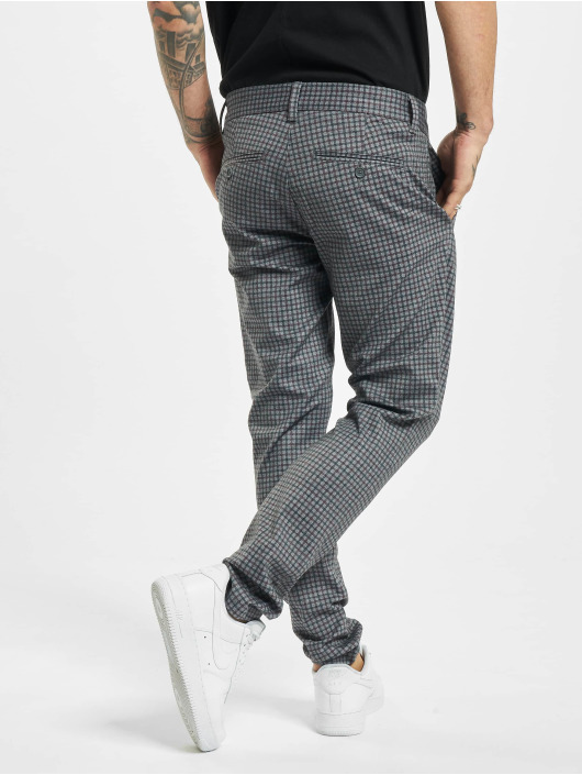 Only & Sons Chino onsMark Kamp Tap black
