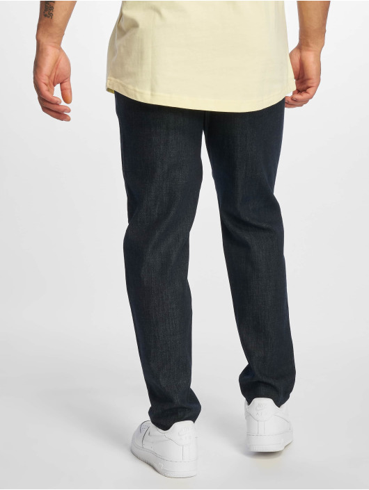 Only & Sons Chino onsLou blau