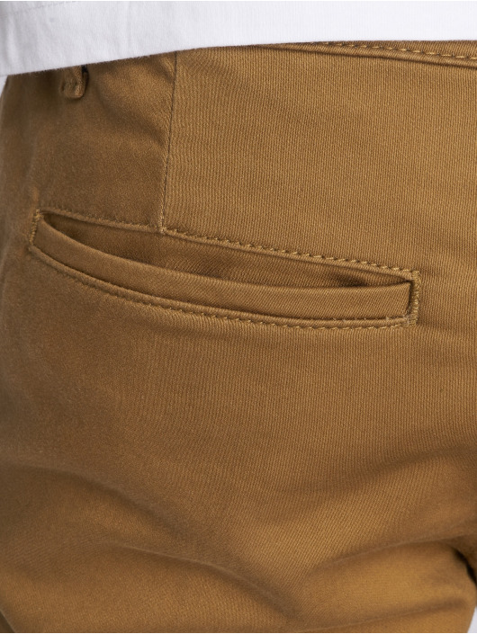 Only & Sons Chino onsAged Pk 0213 bruin