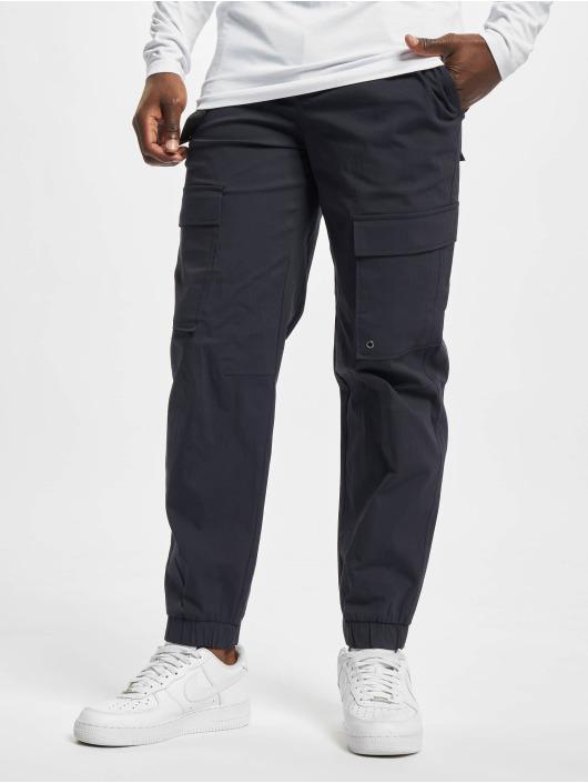 Only & Sons Chino bukser Onskane blå