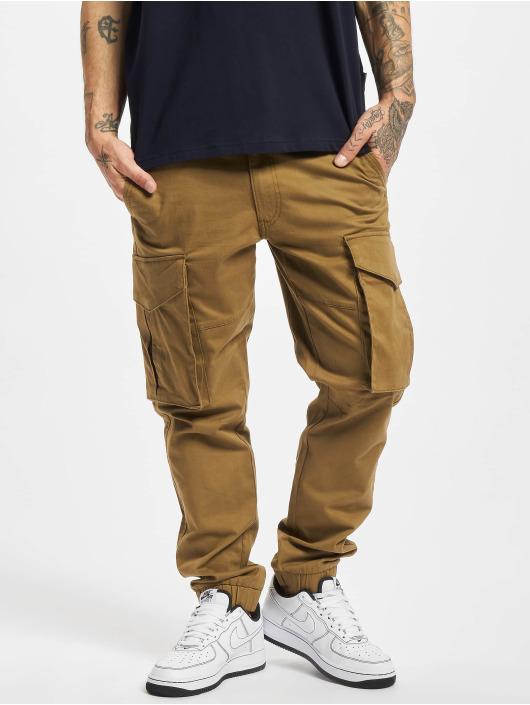 Only & Sons Chino bukser Onskim brun