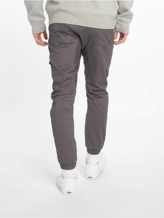 Only & Sons Chino bukser onsDave grå