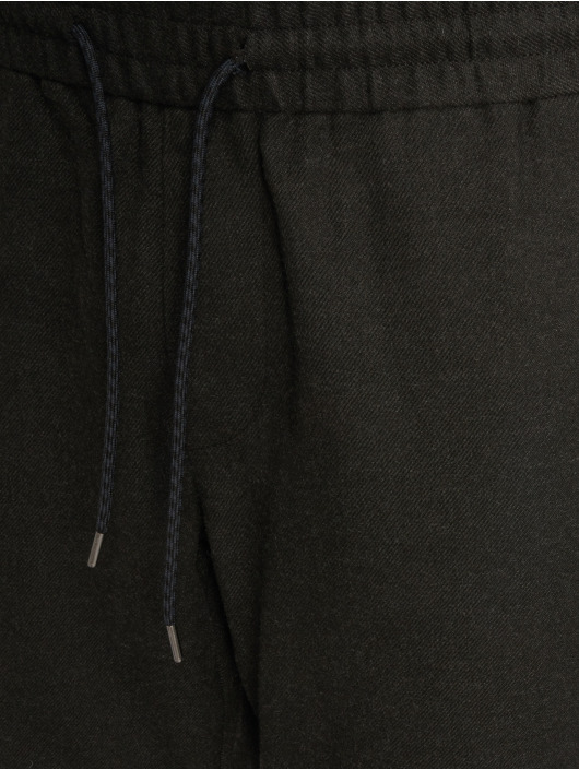 Only & Sons Chino onsLarry grau