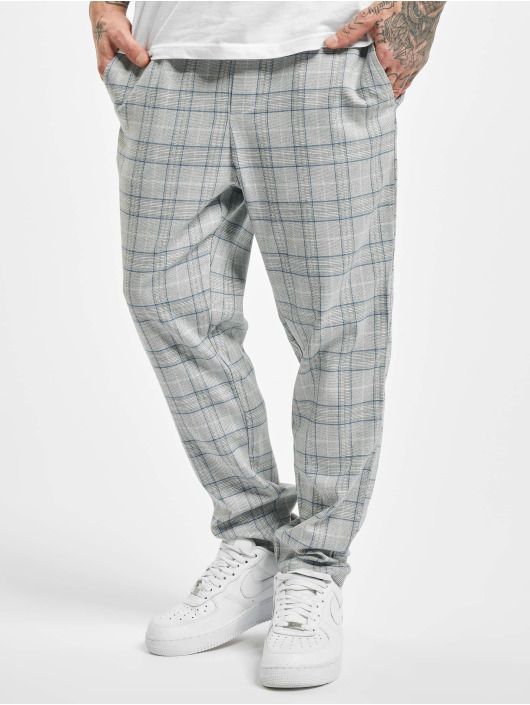 Only & Sons Chino onsLinus Cropped grau
