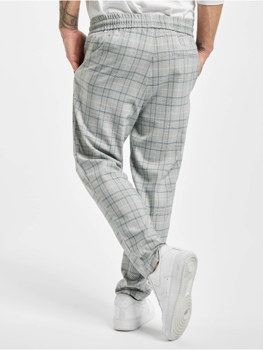 Only & Sons Chino onsLinus Cropped grey