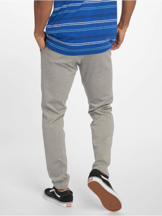 Only & Sons Chino onsMark grijs