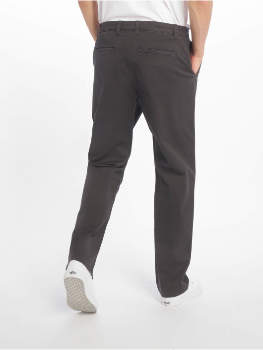 Only & Sons Chino onsNash grijs