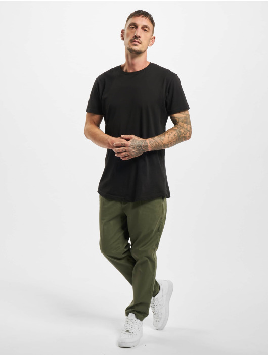 Only & Sons Chino onsCam olive