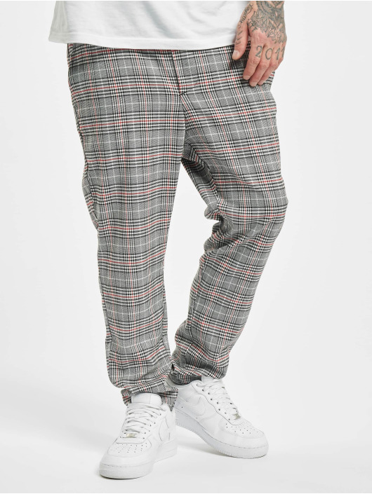 Only & Sons Chino pants onsLinus black